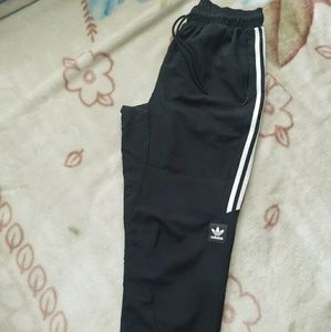 67% de descuento   en adidas Pants Pants Sweats 19994   e636479 - rspr.host